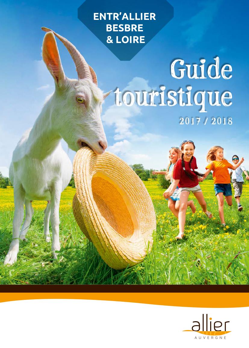 guide_ot-entr-allier-besbre-et-loire.jpg